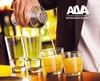Katalog ALVA Wyposażenie barowe