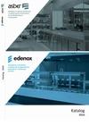 Katalog Edenox
