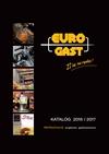 Katalog Eurogast