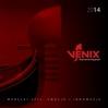 Katalog Venix